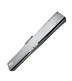 电动滑台MRP80